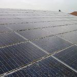 Solar/Photovoltaik Reinigung 14