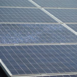 Solar/Photovoltaik Reinigung 19
