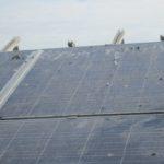 Solar/Photovoltaik Reinigung 21