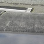 Solar/Photovoltaik Reinigung 23