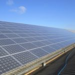 Solar/Photovoltaik Reinigung 24