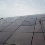 Solar/Photovoltaik Reinigung 25