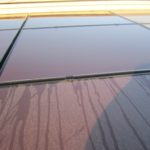 Solar/Photovoltaik Reinigung 26