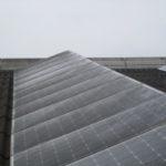 Solar/Photovoltaik Reinigung 32