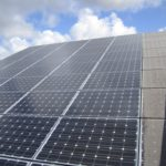 Solar/Photovoltaik Reinigung 37