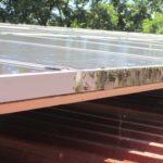 Solar/Photovoltaik Reinigung 38