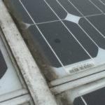 Solar/Photovoltaik Reinigung 39
