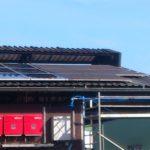 Solar/Photovoltaik Reinigung 4