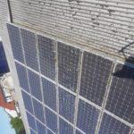 Solar/Photovoltaik Reinigung 43