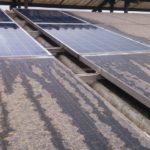Solar/Photovoltaik Reinigung 6