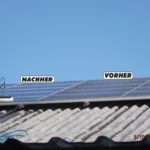 Solar/Photovoltaik Reinigung 8