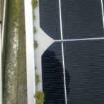Solar/Photovoltaik Reinigung 9